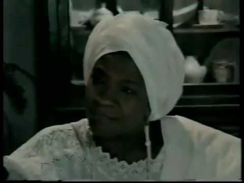 Minissérie Mãe de Santo COMPLETO Episódio 09 Oxum