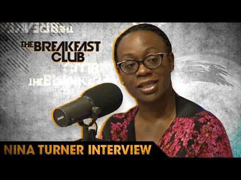 Nina Turner Talks How Hip-Hop And Politics Go Hand In Hand, Strong Women In American History & More