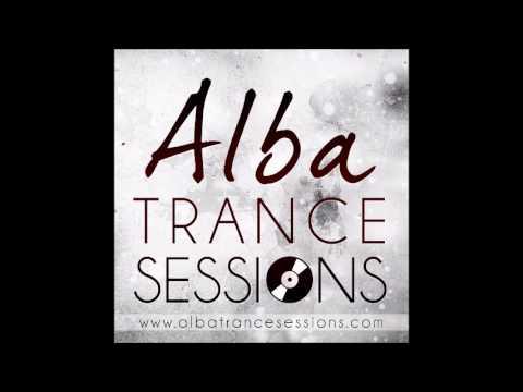Alba Trance Sessions #267
