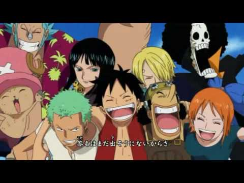 The Truth about Why 4Kids Licensed One Piece part 2 - YouTube