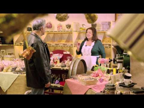 Papuosalu parduotuves online dating