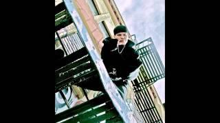 "Sean Strange ""Sylla-Bull-Shit"" (Lyrics In Description) (Rap God Beat)"