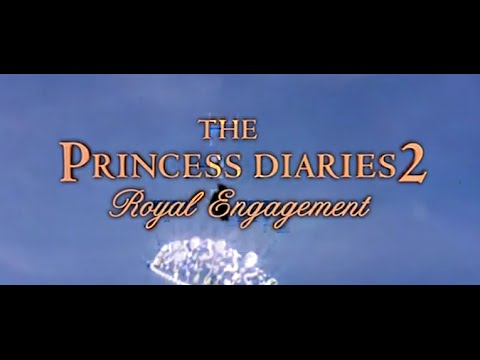 princess diaries script The princess diaries series is phenomenally successful having topped the us and uk best-seller lists for weeks and won several awards two movies based on the series.