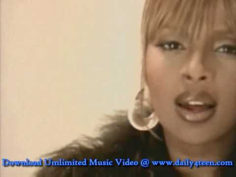 Mary J. Blige-I'm Goin' Down[GET Ringtones @ daily4teen.com]