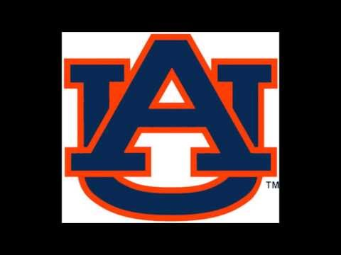 The Best Rendition....Auburn Fight Song