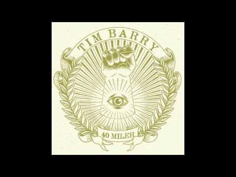 "TIM BARRY - ""T. BEENE"" (OFFICIAL) Album - 40 Miler. Chunksaah Records"