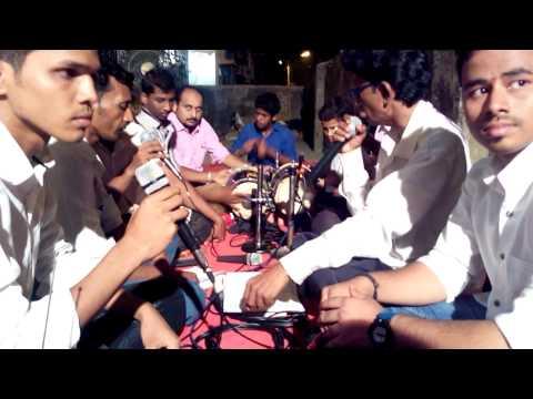 Jau Chala Shirdila Om Sai Bhajan Mandal Ghatkopar W