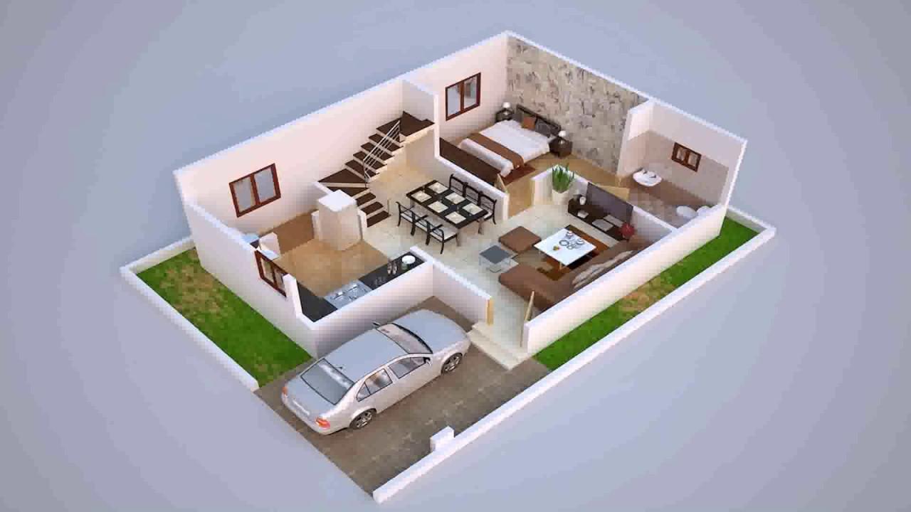 Row House Floor Plans Bangalore YouTube – Raw House Floor Plan