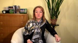 Психолог в Москве(, 2014-01-05T16:38:34.000Z)