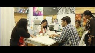 Dr. Renu Malik - Obst. & Gynecologists - Radix Healthcare