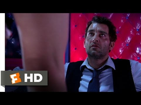 Closer (6/8) Movie CLIP - Tell Me Something True (2004) HD