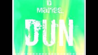 Download Anna D Mariee - Dun (Official Audio) Mp3