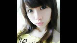 Chinese girl [Guangdong girl - Yan] So Cute PIC-92