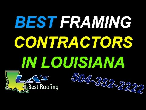 framing-contractors-in-new-orleans-with-la's-best-roofing