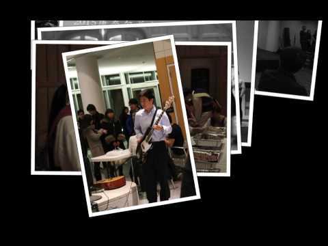 Celebr(Asian) 2015 - Community Slideshow