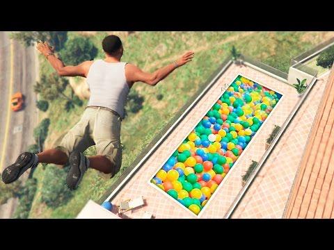 Видео прохождение игр