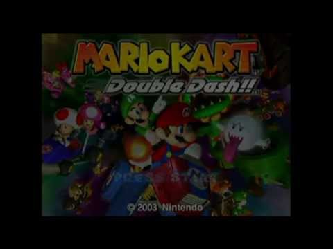gcn:-mario-kart-double-dash-(part-4-of-4)