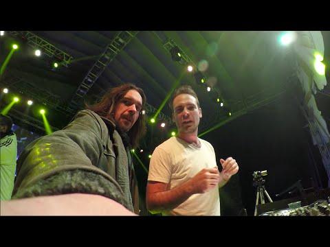 Stryker Live @ Fantastic Festival Mexico (43:00 min)