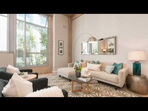 One Federal: 1 Federal St. #15, San Francisco Loft for Sale - Climb Real Estate