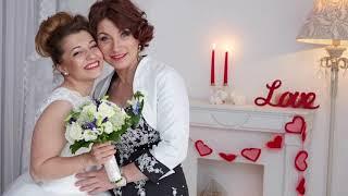 Все подруги должны быть непривлекательными: Сябитова объяснила дочери, как удержать мужа