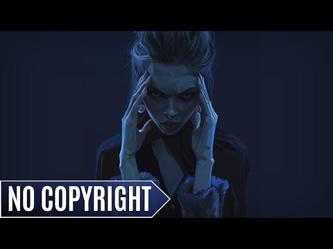 EQRIC & JESSIA - Mirror | ♫ Copyright Free Music mp3