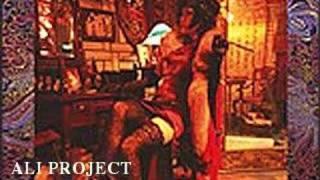 ALI PROJECT - 人生美味礼讃 (Jinsei Bimi Raisan) thumbnail