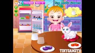 BABY HAZEL PET CARE, GAMES-BABY(HD)