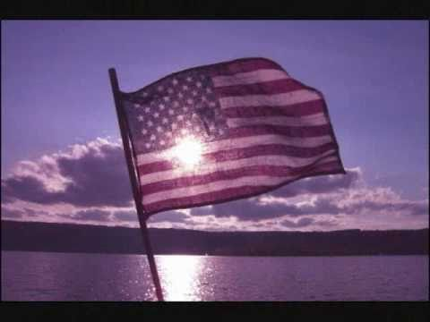 ★ America The Beautiful. ★ God Bless our Troops God Bless The U.S.A. ★  2016