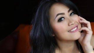 Dewi Luna - Solaria (Dangdut Terbaru 2016)