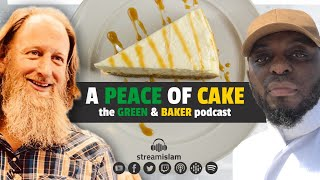 The Muslim Man, Responsibilities \u0026 Relevance Today    A Peace Of Cake Podcast