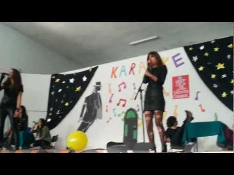 BAL 2012-2013 Karaoke 11-TM / I Love Rock n Roll