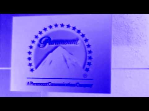 paramount coming attractions - photo #10