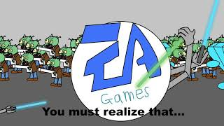 Hello There! But Windows XP and EA Games