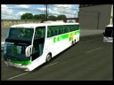 Mod Bus V2 (PSGAMES)