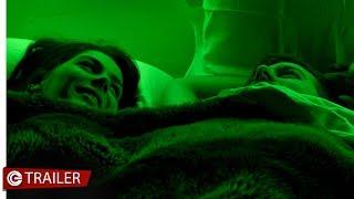 Io sono Valentina Nappi -Trailer