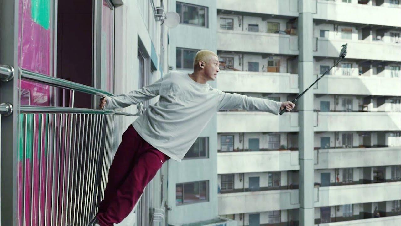 ⚠️ |ALERTA SPOILER| #Alive (2020) - Morte dos Pais de Joon-woo | Cena Filmes