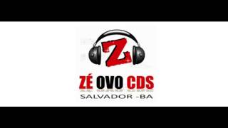 Video Surra de você Tatá • KOLÉ I PAN download MP3, 3GP, MP4, WEBM, AVI, FLV Juni 2018