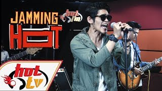 CHERPEN BAND - Pasti (LIVE) #JammingHot