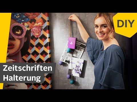 diy:-zeitschriftenhalter-selber-machen-|-roombeez-–-powered-by-otto
