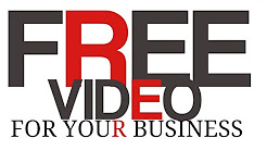 Video Advertising And Online Marketing in Albany NY