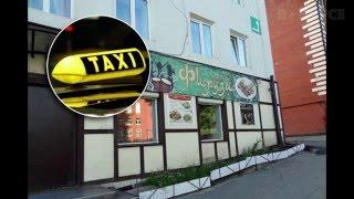 Переговоры таксистов 28 февраля Пермь