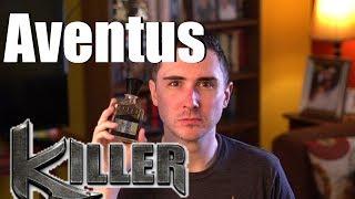 Aventus KILLERS!