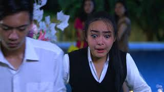 "Video RCTI Promo Layar Drama Indonesia ""ADA DUA CINTA"" EPISODE 5 download MP3, 3GP, MP4, WEBM, AVI, FLV Mei 2018"