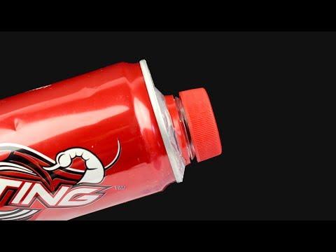 7 Awesome Plastic Bottle Life Hacks