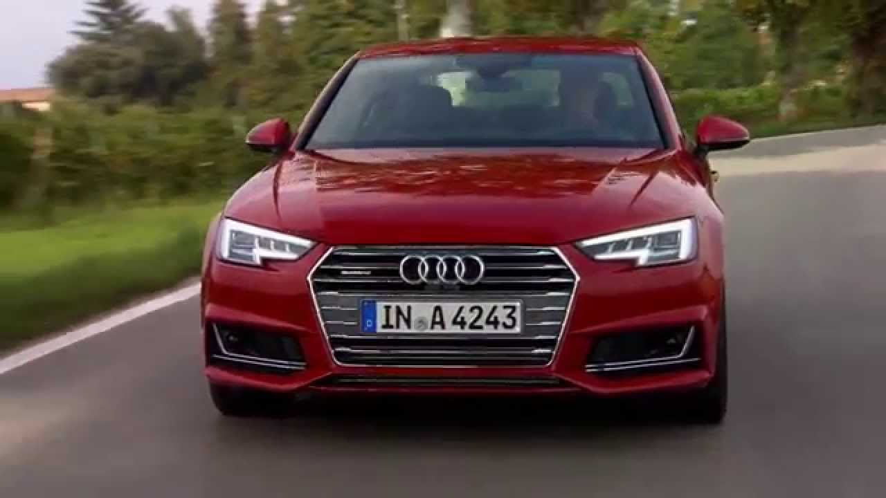 Image Result For Audi A Sportback Tango Red