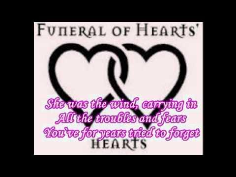 HIM - The funeral of hearts (karaoke).avi