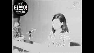 대구 경북지역의 최초 TV 방송사이자 대구문화방송의 전…