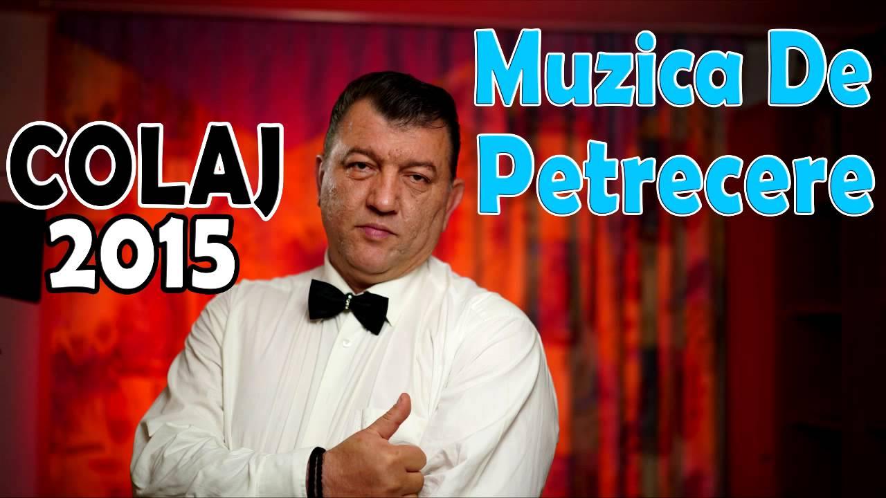 George Nicoloiu Neluta Bucur Si Coco Colaj Muzica De Petrecere Si