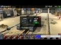 World of Tanks Blitz!!+18!!!ТУРНИР!!КЛАН [OS]-VS-ПРОТИВ ВСЕХ 3!8ЛВЛ,БРОНЗА!