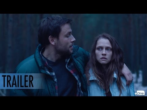 BERLIN SYNDROME - Trailer - On Digital & DVD 09/09